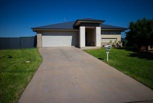 12 Mossgiel Close, Parkes, NSW 2870