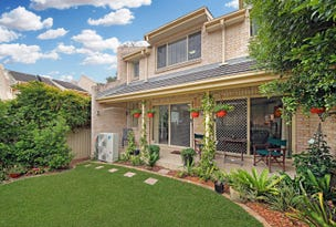 5/837 Henry Lawson Drive, Picnic Point, NSW 2213