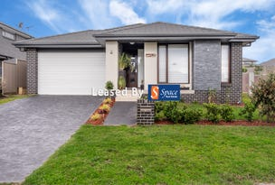 38 Justis Drive, Harrington Park, NSW 2567