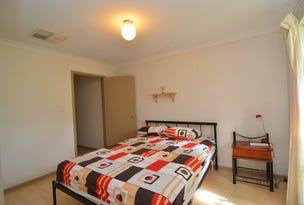 Room 1/18 Hawke Pass, Bateman, WA 6150