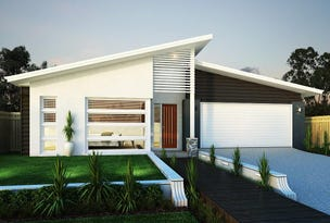 Lot 20 Mary Bale Drive, Tallebudgera, Qld 4228