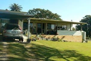 19 Belmore Street, Coraki, NSW 2471