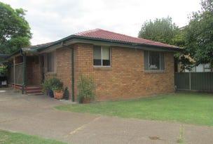 Unit 1/7 Bradbury Street, Tenambit, NSW 2323