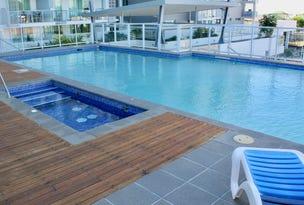 1206/10 Fifth Avenue, Palm Beach, Qld 4221