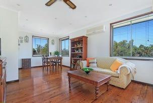 9 Gerard Avenue, Farmborough Heights, NSW 2526
