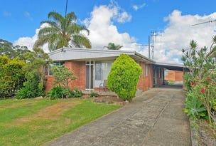 2/7 Fox Crescent, Wauchope, NSW 2446