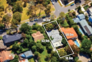 4 Bluff Street, Hawthorn East, Vic 3123