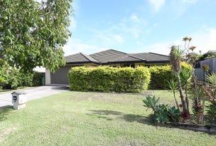 60 Brisbane Road, Warner, Qld 4500