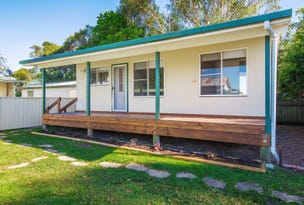 26a Randall Street, Wauchope, NSW 2446