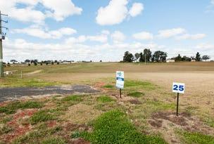 Lot 25 Talbragar Close, Inverell, NSW 2360