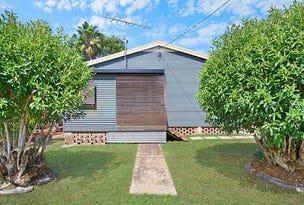 5879 Tweed Valley Way, Mooball, NSW 2483