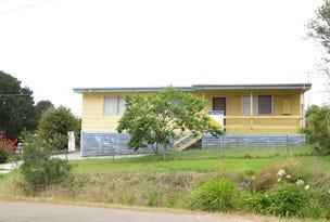 13 Lyrebird Crt, Lakes Entrance, Vic 3909