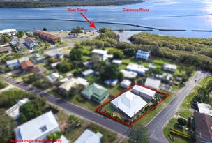 21 Riverview Street, Iluka, NSW 2466