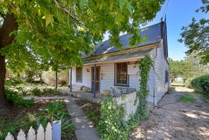 80 Westbourne Avenue, Thirlmere, NSW 2572