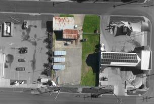 9 Mechanics Street, Lakes Entrance, Vic 3909