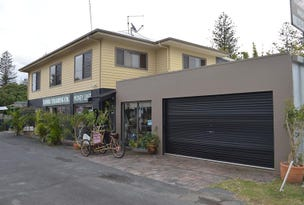 1 Little High St, Yamba, NSW 2464