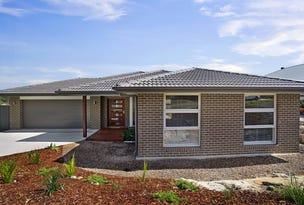 71 Pitt Street, Teralba, NSW 2284