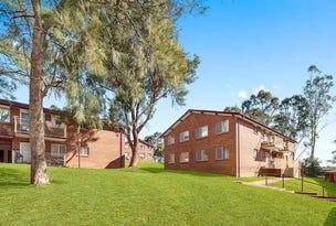 7/1 Lavinia Place, Ambarvale, NSW 2560