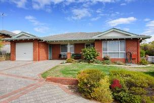 3/24 Cambrose Avenue, Australind, WA 6233