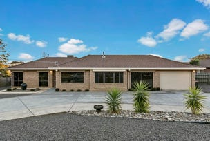 13 Clee Crescent, Strathdale, Vic 3550