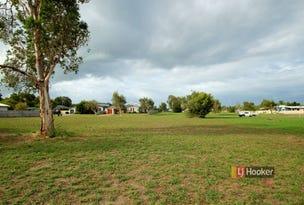 15 Melaleuca Close, Forrest Beach, Qld 4850