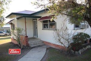 29 Marlee Street, Wingham, NSW 2429