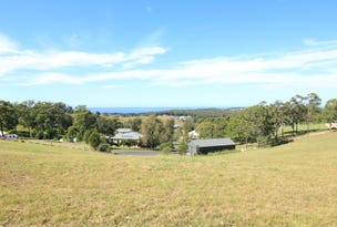 Lot 51 Headland Drive, Hallidays Point, NSW 2430