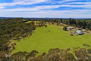46 Yorky Waters Road, Kulnura, NSW 2250