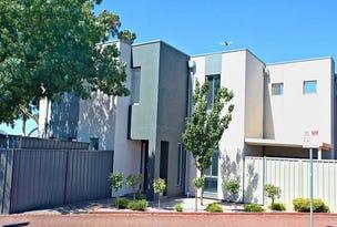 2C Trott Grove, Oaklands Park, SA 5046