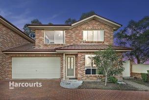 2/77 Eskdale Street, Minchinbury, NSW 2770