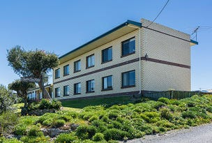 Unit 2/16 Island View Drive, Clayton Bay, SA 5256