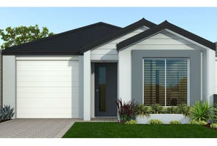 Lot 1407 Dolomite Road, Banjup, WA 6164