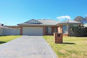 57 Burradoo Crescent, Nowra, NSW 2541