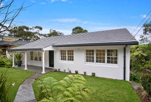 41 Hunter Avenue, St Ives, NSW 2075