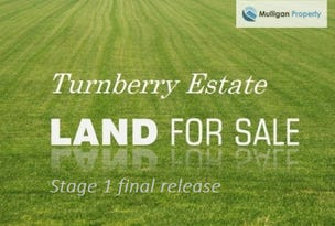24 Turnberry Close, Fletcher, NSW 2287