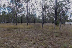 Lot 3 Memerambi Barkers Ck Rd, Wattle Camp, Qld 4615