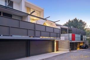 48A Bulwer Street, Perth, WA 6000