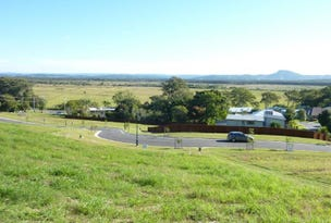 Lot 14 Ella-Marie Drive, Coolum Beach, Qld 4573
