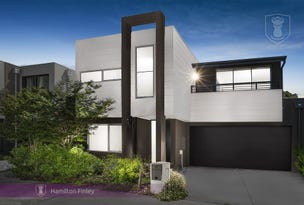 4 Charlottes Way, Forest Hill, Vic 3131