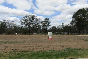 Lot 1002 Kingsbarns Terrace, Cessnock, NSW 2325