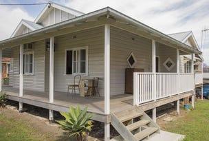 255 Victoria Street, Taree, NSW 2430