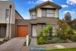 7 Doull Court, Mulgrave, Vic 3170