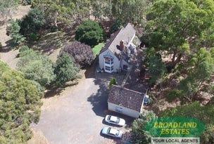782 Onkaparinga Valley Road, Oakbank, SA 5243