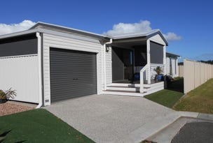 128 300 Clifton Avenue, Leopold, Vic 3224