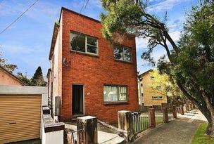 2/29 Gower Street, Summer Hill, NSW 2130