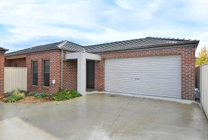 5/714 Gregory Street, Soldiers Hill, Vic 3350