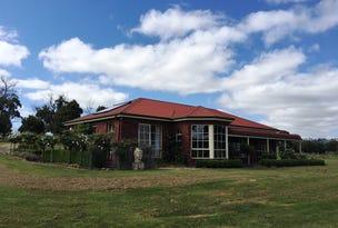 669 Windermere Road, Swan Bay, Tas 7252