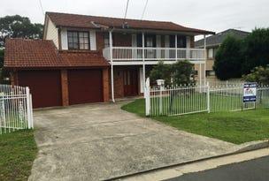 100 Hunter Street, Bankstown, NSW 2200