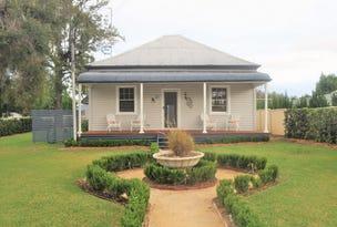 19 Cooma Road, Narrabri, NSW 2390