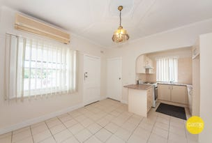 436 Maitland Rd, Mayfield, NSW 2304